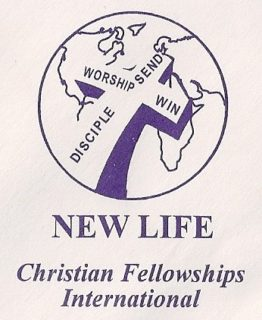 New Life Christian Fellowships Intl.